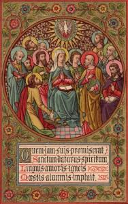 cropped-pentecost.jpg