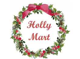 holly mart.png